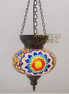 Mozaik Lamba Askılı Sarkıt-Xlarge-03